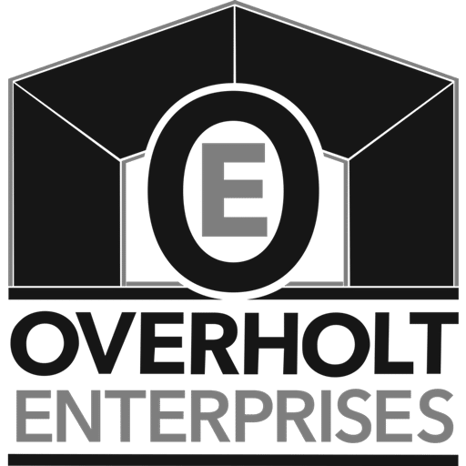 Overholt Portable Buildings